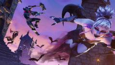Fortnite Battle Royale: Guía y mapa para los Desafíos de la Semana 5, Temporada 6