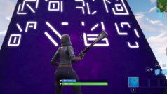 Fortnite: Las runas han empezado a moverse… ¿llega el despertar de la oscuridad?