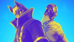 Fortnite: Toca el timbre de una casa con un enemigo dentro en partidas distintas (Guía de la Semana 4, Temporada 6)