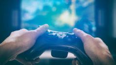 Google lanza su plataforma de juegos en streaming