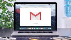 4 trucos de Gmail que probablemente no conoces
