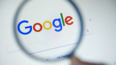 Google+ cierra después de su propio escándalo al estilo Cambridge Analytica
