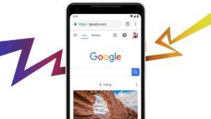 5 trucos para que Google Discover te muestre lo que de verdad te interesa
