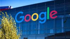 10 cosas que aún no sabes de Google después de su 20º aniversario