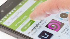 Google Play: juega gratis a los juegos de pago de Android