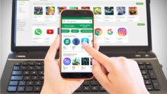 "Google Play de Android prepara un ""Netflix"" de apps: ¿te apuntarías?"