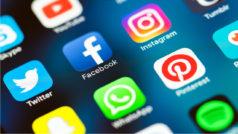 WhatsApp permitirá vincular tu cuenta con otras, como la de Instagram
