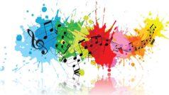 Música 8D: qué es dónde y dónde escuchar canciones