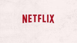 Cómo ver Netflix sin que te pillen