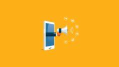 5 trucos para sacar partido a las notificaciones de Android