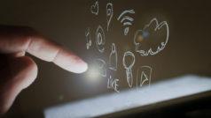 Google Hub: controla tu hogar inteligente desde una única pantalla