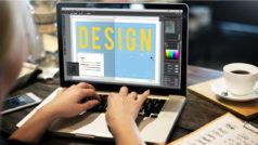 Los 5 mejores sitios para descargar plantillas PSD gratis para Photoshop
