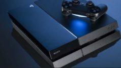 Cómo nos gustaría que fuese PlayStation 5
