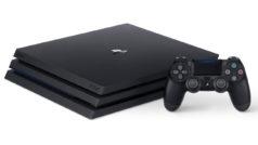 PS4: Sony tiene ya la solución para el problema de los mensajes que cuelgan tu consola