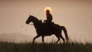 Red Dead Online: todo lo que debes saber (y lo que nos gustaría)