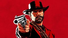Red Dead Redemption 2: Se filtran 23 segundos de gameplay