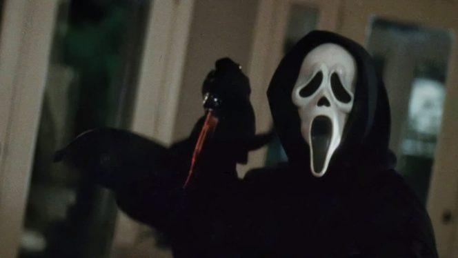 Las mejores series y películas de terror de Amazon Prime