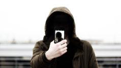 Huawei P20: tres cámaras en un terminal innovador y a la vanguardia tecnológica