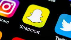 """Snapchat reconoce y """"disfraza"""" los rostros de gatos"""