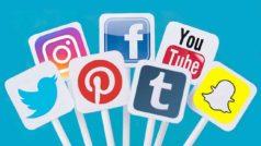 4 apps para controlar el tiempo que pasas en redes sociales