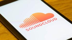 Ahora puedes compartir canciones de SoundCloud en tu Instagram