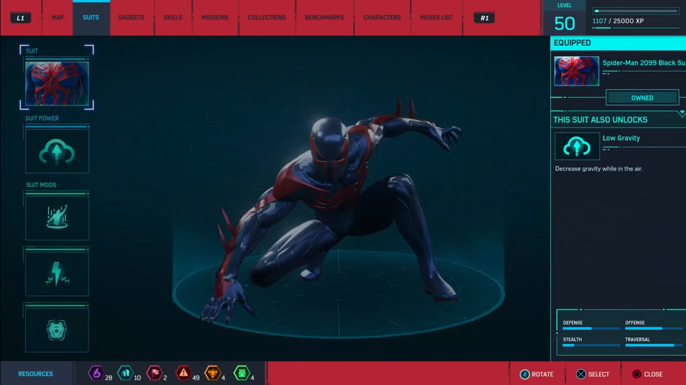 Marvel Spider Man 2018 Pc Game Lucky Patcher Guitar Techniques Magazine October 2012 Pdf