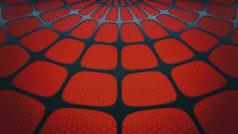 Homenaje a la historia de los 4 mejores trajes de Spider-Man para PS4