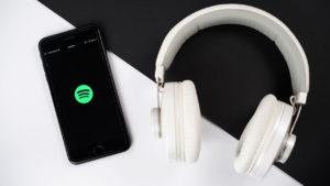 ¿Tienes el plan familiar de Spotify? Cuidado: si lo usas mal van a pillarte