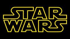 Primera imagen de The Mandalorian, la serie de televisión de Star Wars