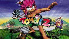 6 juegos antiguos de los que nos gustaría ver versión Remastered