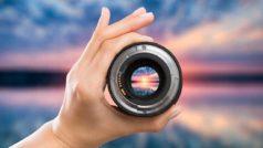 5 trucos sencillos para salir bien en las fotos