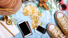 5 apps de traducción imprescindibles para los viajeros empedernidos