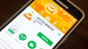 VLC Media Player y MPlayer en peligro de hackeo: actualiza los programas inmediatamente