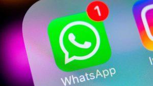 WhatsApp renueva su interfaz de usuario en su versión beta