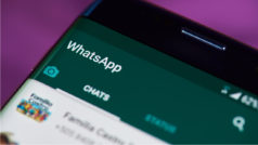 WhatsApp introducirá anuncios: primeros detalles