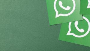 Una amenaza del pasado vuelve a WhatsApp