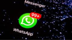 WhatsApp prepara Modo Vacaciones: qué es y por qué lo estabas deseando