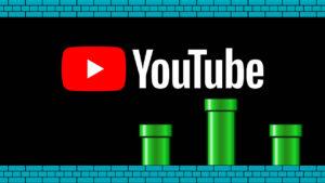 Los 6 mejores Youtubersde videojuegos