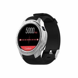 reloj inteligente barato