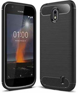 Nokia por menos de 100 euros