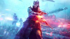 8 juegos de acción imprescindibles de este 2018