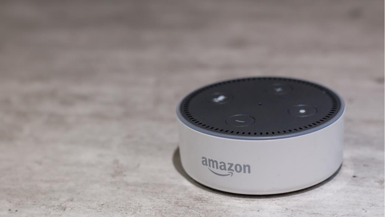 Alexa ahora también estará disponible en los altavoces Sonos
