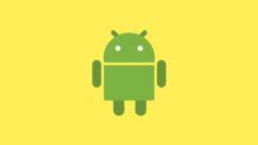 Truco Android: cómo fijar la pantalla para que no te cotilleen