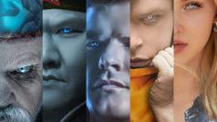 Dragon Ball Z, saga de Cell: así sería el reparto ideal en imagen real