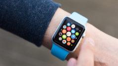 Ya puedes disfrutar de tus listas de Spotify en tu Apple Watch
