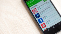Android: adiós a tener que esperar a que se actualice una app para usarla