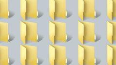 Cómo encontrar y borrar archivos duplicados, pero con diferente nombre