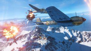 Battlefield V: esto es lo que encontrarás en su multijugador