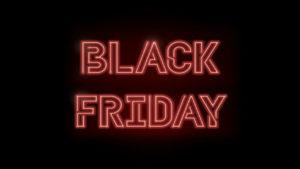Guía del Media Markt Black Friday 2018