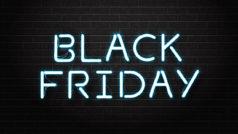Black Friday 2018: Móviles, tablets, consolas y gadgets con las mejores rebajas